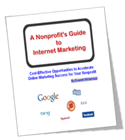 Download the Nonprofit's Guide to Internet Marketing